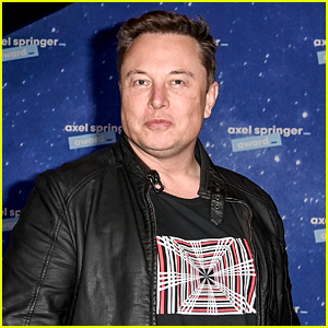 Twitter Claps Back at Elon Musk With His Child's Name After He Says 'Pronouns are an Esthetic Nightmare'