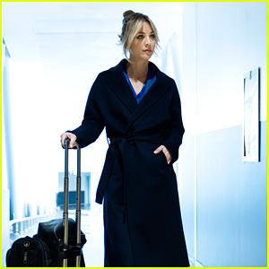 'The Flight Attendant' Finale - Ending Explained & Season 2 Details Revealed!